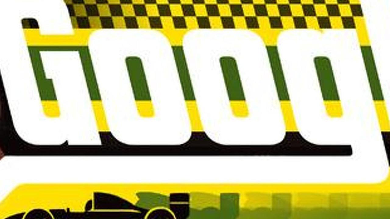 Senna Doodle