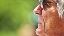 Bernie Ecclestone 21.04.2013 Bahrain Grand Prix