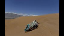 Dakar 2014, Tappa 12