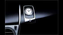 Sport-Rolls-Royce