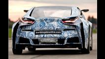 BMW bringt Öko-Sportler