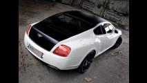 Edo Continental GT