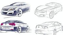 Dongnan Release Concept Teaser Images