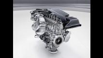Mercedes, nuovi motori per il 2017 002