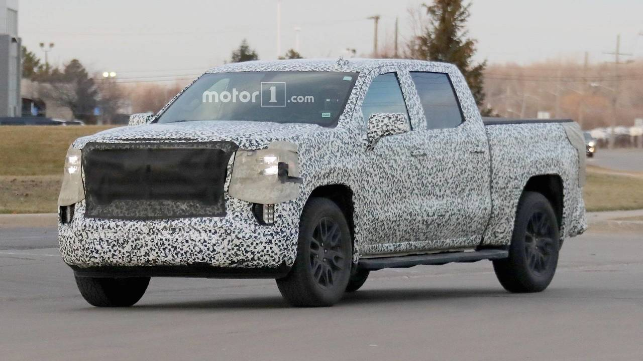 size full read gmc for is which truck you practicality mid right performance canyon