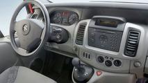 New Opel Tecshift Transmission