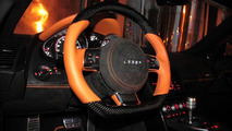 Audi R8 Hyper Black Edition by Anderson Germany