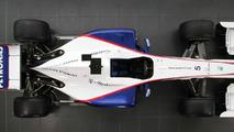 BMW F1.09