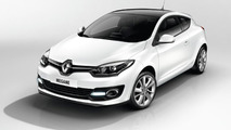 2014 Renault Megane Coupe 06.09.2013