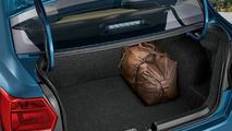 2016 VW Ameo