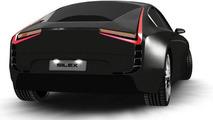Silex Power Chreos 960