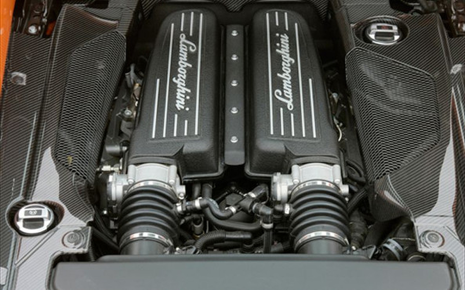 ten-things-you-need-to-know-about-the-lamborghini-huracan Breathtaking Price Of Lamborghini Huracán Lp 610 4 Cars Trend