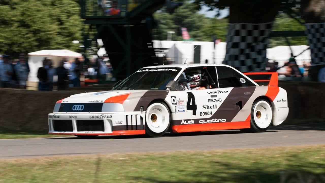 Audi 90 quattro IMSA GTO (1989)