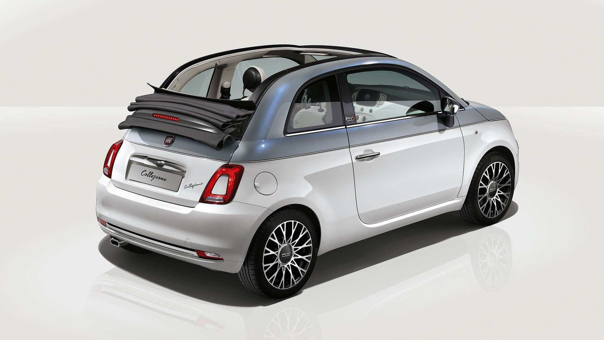 watch test start and anniversario website review depth road official fiat in abarth up youtube
