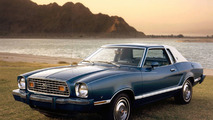 Ford Mustang II
