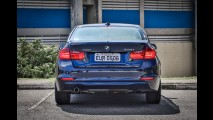 BMW Série 3 vende mais do que Logan! Veja mais vendidos no varejo em outubro
