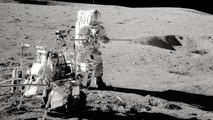Goodyear Apollo 14