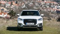 Audi Q2 2017, prueba a fondo