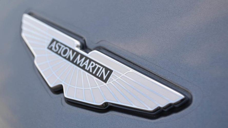 VIDÉO - Aston Martin annonce l'ouverture de sa prochaine usine