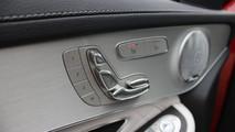 Mercedes GLC 220 d 4Matic Coupé