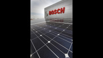 Bosch compie 125 anni