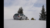BMW xDrive Tour 2008