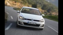 Compri una Volkswagen Golf GTI e ti regalano una GoPro