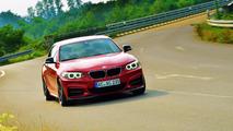 BMW 2-Series by AC Schnitzer