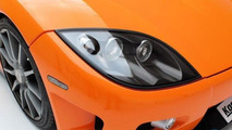 Koenigsegg CCX for sale in Australia