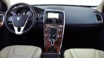 2017 Volvo XC60: Review