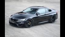 G-Power BMW M4 F8X