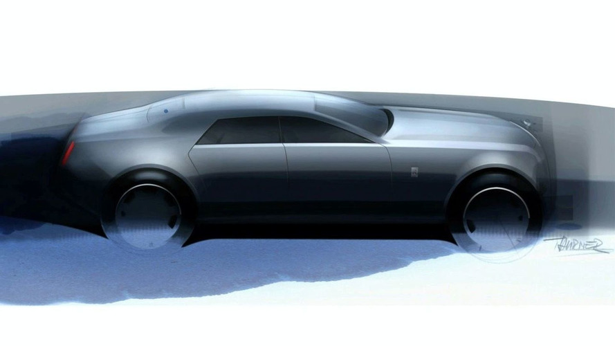 2010 Rolls Royce RR4 to Double Production Volume