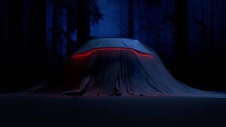 Hamarosan érkezik az új Aston Martin Vantage