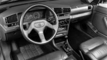 Peugeot 405 USA