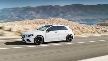 Mercedes-Benz Clase A 2018, ¿la nueva referencia entre los compactos?