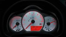Toyota Vitz GR