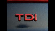 Ford Galaxy 1.9 TDI 150cv