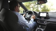Hyundai i30 N Test Drive