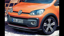 Volkswagen cross up! restyling 003
