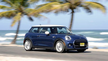 2020 MINI Cooper already under development - report