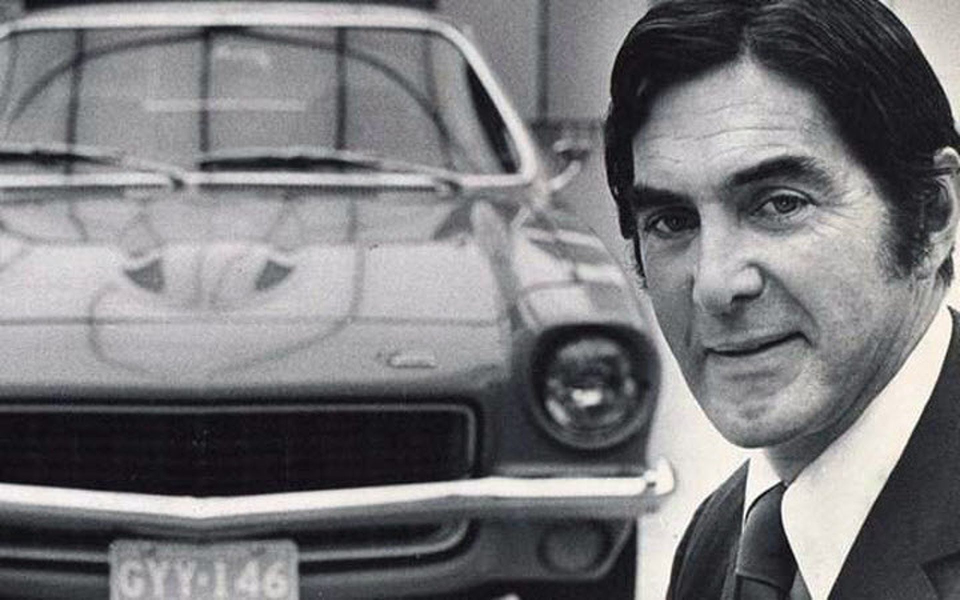 Mad Men Season 7: What Automotive History Holds for This Season