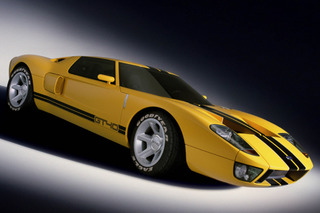 7 Supercars that Look Gorgeous in Yellow