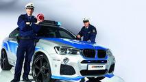 BMW X4 by AC Schnitzer
