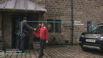 Jaguar Land Rover shows off their self-learning assistance system [video]