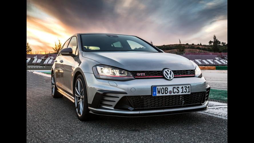 Vendas globais da VW crescem em outubro, mas caem nos EUA e no Brasil