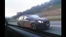 Segredo: Novos Fiat X6H e X6S terão design inspirado no Tipo europeu