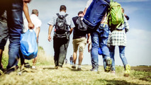 Refugee Migration