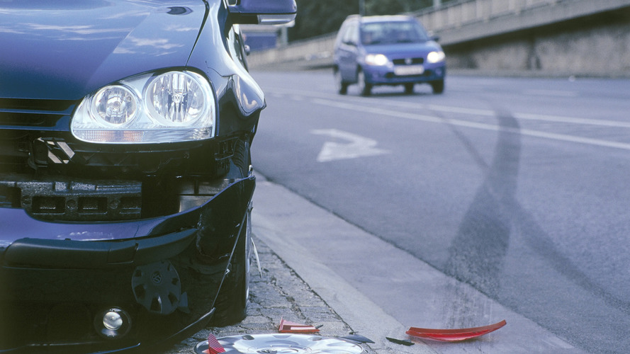 Road safety no longer key priority for government?
