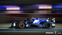 Dallara #47