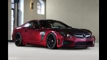 Carlsson Super GT C25 Royale
